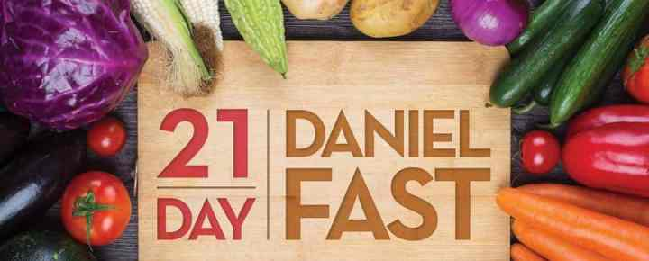 21-day-daniel-fast-1080x435