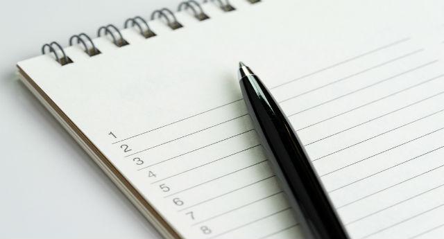 How-to-create-a-gratitude-list-2